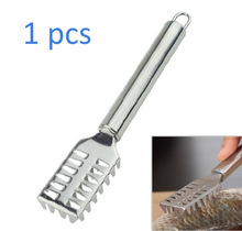 popular fish stainless steel