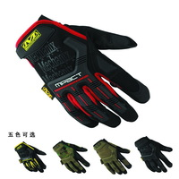 Wholesale 2013 new seals tactical gloves, bicycle gloves motorcycle riding gloves, gloves tactical mechanix free shipping