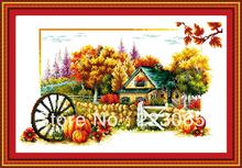 popular diy autumn