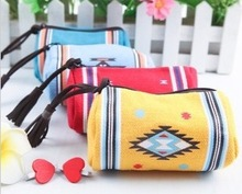 indian style bag promotion