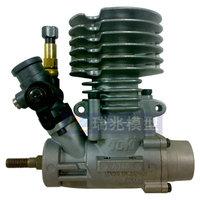 15 methanol nitro engine model aircraft engine cars engine boat engine