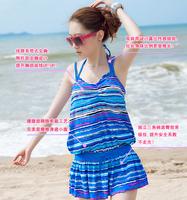 Женская юбка W3303