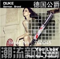 Genuine Duke Duke 801 paintings series roller pen / signature strokes like life