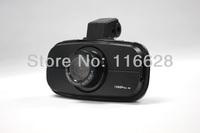 Free shipping G900 Ambarella A2S70 full hd 1080p 2.7 inch screen H.264 car dvr