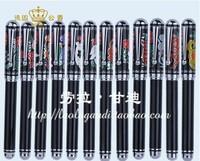 Duke Yi Jinbi authentic German -960 series Zodiac Zodiac commemorative pen pen gift pen