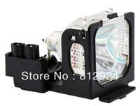 610-293-8210  Projector lamp Bulb With Housing for  LC-SM3 Projector