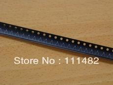 Транзистор 500 BC847CLT1G BC847C BC847 NPN