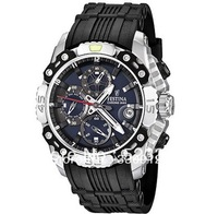 Promotion 2013 Festina Uhr Chrono Bike 2011 F16543/2+ ORIGINAL BOX FREE SHIPPING