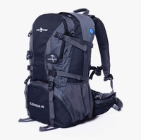 supply outdoor sports backpack school backpack fashion climbing bags sports bag hiking backpack