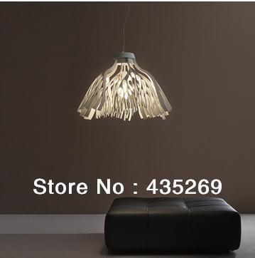 Hot sales 2013 new Modern classic fashion creative design acrylic chandeliers,lights & lighting ,living room lamps,free shipping(China (Mainland))