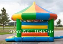 popular children inflatable