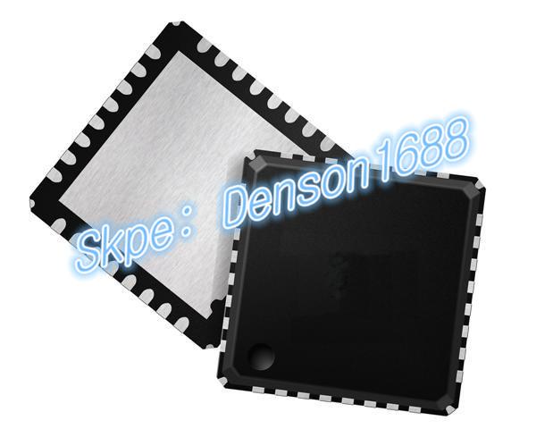 New and GOOD 25-B58TN RF Connectors BNC Boot Black FOR RF 50015-5076JLF [2pcs up](China (Mainland))