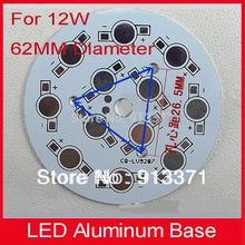 popular led aluminum pcb