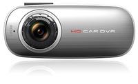 "Driving Recorder T8 HD 1080P Car DVR Camcorder 1.5"" LCD screen H.264"