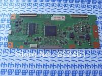 Original   Logic Board 6870C-0088D VER1.0
