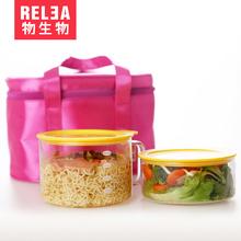 wholesale salad bowl