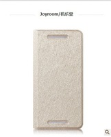 For BNM only version One M7 Mobile phone sets shell 802w 802t leather protective sleeve 802d can touch Windows Mobile