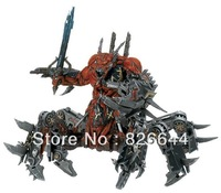 40K Forge World Chaos Deamon Soul Grinder FW Resin Kit Free Shipping