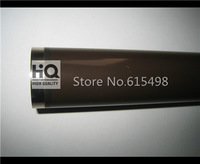 LONG LIFE HIGH QUALITY Film Fuser film sleeve for HP4250/4300/4350/4345 RL1-0024-Film Imported material from Japan