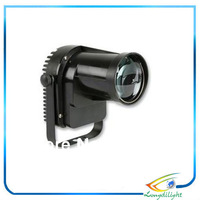 Stage lighting for sale 1*10w LED beam pinspot decorate light