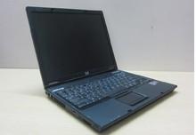 wholesale laptop original