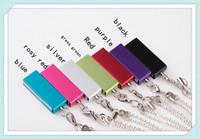 Special mini Pendrive creative metal usb flash drive 8gb 16gb 32gb 64gb USB Flash Memory stick pen drive free shipping