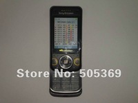 Free shipping DHL+w760i tems test phone,test phone, engineering phone