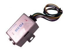 popular audio frequency converter