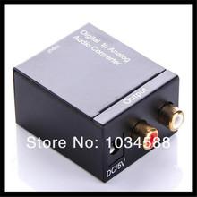 wholesale spdif toslink adapter
