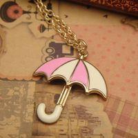 # N1054 Fashion small accessories fashion short design multicolour glaze Women necklace  TZ1.99