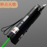 30000mw green light laser pen laser pointers green pen matches laser pen pointer pen