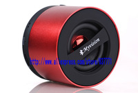 Hight Quality Speakers Wireless Bluetooth Mini Speaker