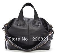 New Europe Style brand desigual women messenger bags retro fashion women's totes cross body women handbags PU leather handbag