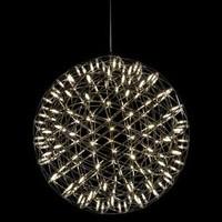 modern energy saving Led ball pendant lighting and free shipping