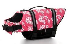 pink life jacket price
