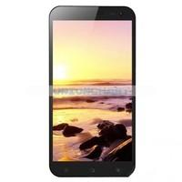 Octa Core Zopo Zp998 MTK6592 1.7GHz 2GB RAM 16GB ROM 5.5 Inch 1920*1080 401PPI 5MP+14MP Camera OTA OTG Mobile Phone