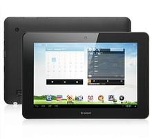 DHL free shipping 500pcs/lot 7'' 1280*800 IPS Quad-core 1G 16G Ainol NOVO 7 Venus Tablet PC(China (Mainland))