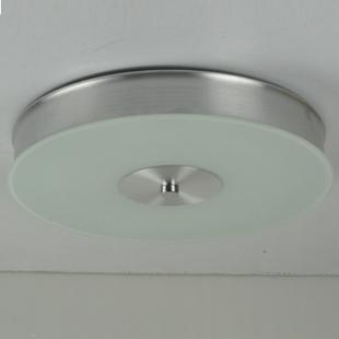 drawing light drawing light Aluminum brief aluminum plate glass ceiling light 8089-1c(China (Mainland))
