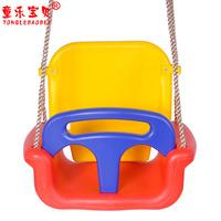 Joy baby function large child swing indoor swing baby swing outdoor