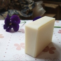 Handmade soap classic marseille soap moisturizing whitening 70 3 drawing