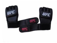 Hot!!--MMA Fight gloves--(PU)