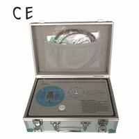 latest  magnetic resonance body analyzer