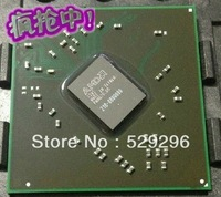 ORIGINAL NEW AMD 216-0809000 Chipset With Balls IC chip 216 0809000