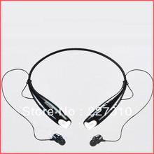 popular wholesale bluetooth headset