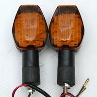 мотоцикл аксессуары сигнала поворота цветографических показателей для kawasaki z1000sx 2011-2013 гг.