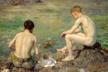 nysgjerrig par søker jente, eller et rolig hyggelig par Finnvik