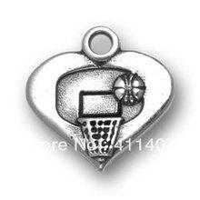 popular cheap basketball hoop