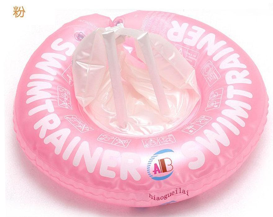 Tq high quality baby swim ring collar collapsibility c5-69 0 - 6 baby(China (Mainland))
