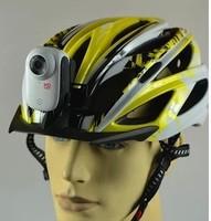 Waterproof Full HD mini video camera SJ1000 Sports Mini DV 140 wide-angle degree For Bike/Diving/Surfing/Skydiving Free shipping