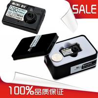 Hd mini camera mini wireless webcam micro sd camera webcam hd mini DV